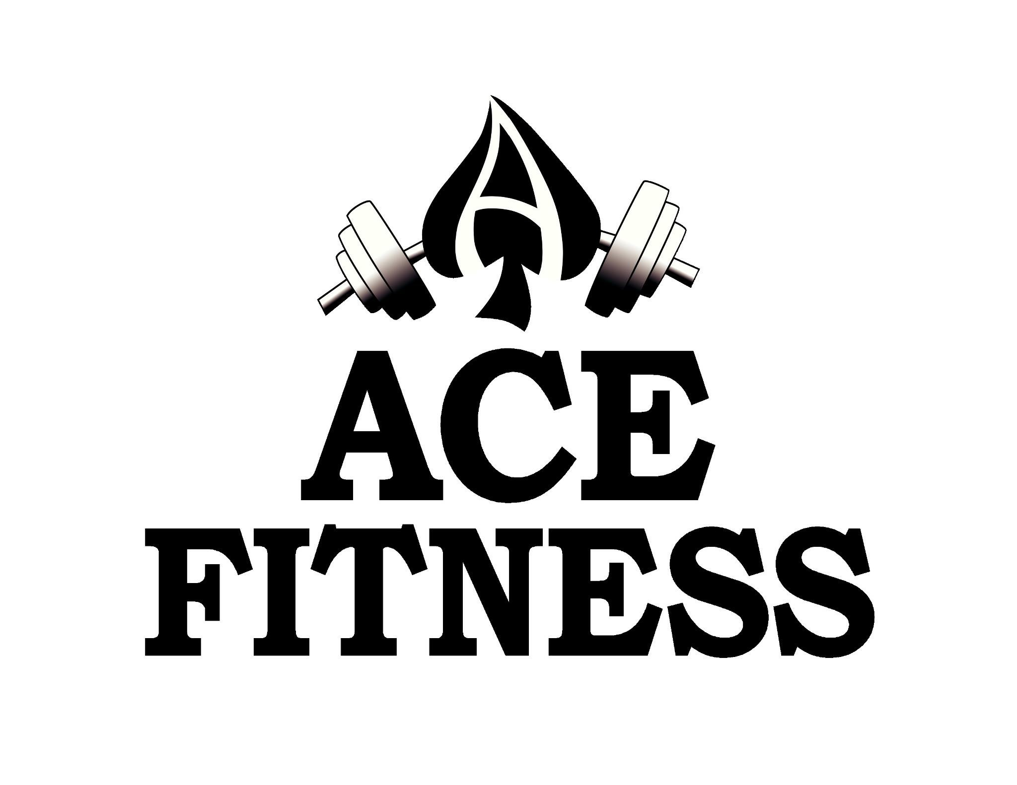 ACE Fitness Center
